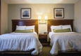 Candlewood Suites Indianapolis - South - Greenwood, IN