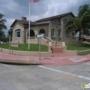 Miami Beach Hispanic Community Center - CLOSED