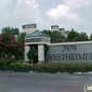 7979 Westheimer Apartments - Houston, TX