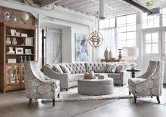 Superior Furniture Row   Appleton, WI