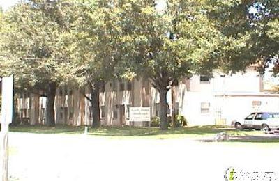 Moselle Manor Apartments - Orlando, FL