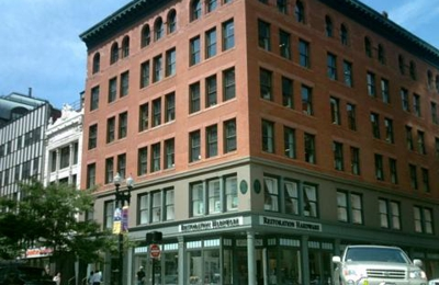 Fkm Projects - Boston, MA