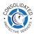 Consolidated Protective Services