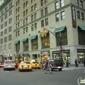 Friedman, Howard C - New York, NY