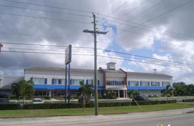 Life Extension - Fort Lauderdale, FL