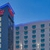 Crowne Plaza Ft. Lauderdale Airport/Cruise