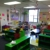 Noah's Ark Christian Preschool