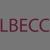 L B Enterprises