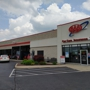 AAA | Bob Sumerel Tire & Service - Forest Park