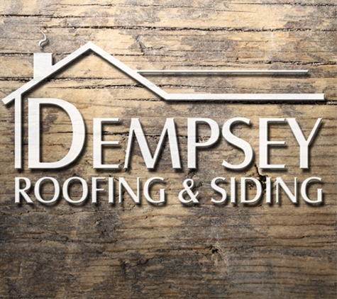 Dempsey Roofing and Siding - Appleton, WI. Roofing Contractor