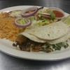 Viva Mercado's Mexican Bar & Grill