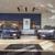 AutoNation Acura Gulf Freeway