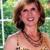 Janice M Warner MD