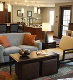 Staybridge Suites Denver South - Highlands Ranch - Littleton, CO