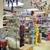 Botanica & Pet Shop Viejo Lazaro