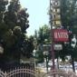 Harris Motel - Oakland, CA