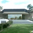Las Vegas Paving Corp