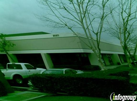 Optima Home Health Services - Riverside, CA