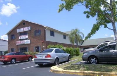 OBD Dental - Orlando, FL