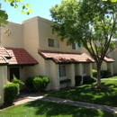 Heritage Pointe Apartments