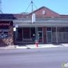 Alfa Upholstery Shop
