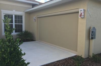 photos 10 southwood garage doors