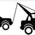 Affordable Towing & Recovery