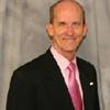 Craig E Roles, DABCI