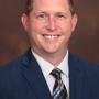 Edward Jones - Financial Advisor: Aaron E. Brandt