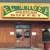 Elmagey Mexican Restaurant