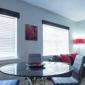 Suites On South Beach - Miami Beach, FL