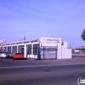 Glendale Auto Source - Glendale, AZ