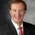 Dr. Larry Alexander, MD