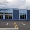 Hialeah Gardens Auto Tag Agency