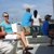 Daufuskie Island Ferry