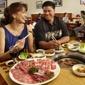 Seoul Jung Restaurant - Honolulu, HI