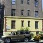 Jeffrey Leibowitz DDS - Astoria, NY
