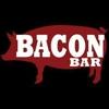 Bacon Bar