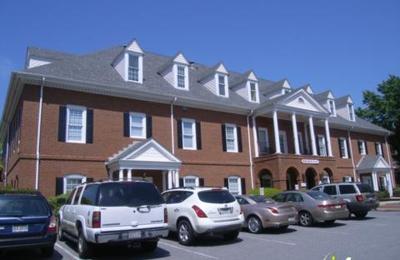 Cash advance waynesboro picture 9