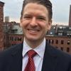 Bradford J Rindler - Ameriprise Financial Services