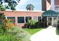 Cumberland Manor Nursing and Rehabilitation - Bridgeton, NJ