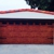 Chico Garage Doors