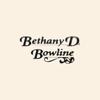 Bowline, Bethany