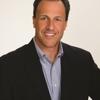 Rob Lipic - State Farm Insurance Agent