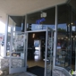 Floyd's Barber Shop Studio City - Studio City, CA