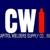 Capitol Welders Supply Inc
