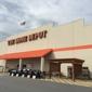 The Home Depot - Greenville, SC