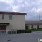 Conway First Baptist Church - Orlando, FL