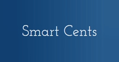 Smart Cents - Nazareth, PA