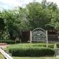 Cedar Springs Crossroads - Dallas, TX